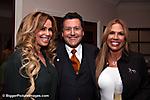 Molina's Polo Party VIP Reception