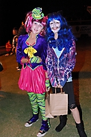 Monster Bash at Peoria Sports Complex