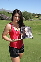 N. Scottsdale Chamber of Commerce's Golf Tournament