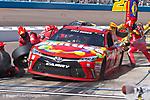 NASCAR Good Sam 500
