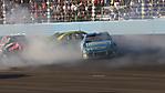 NASCAR Sprint Cup Races