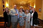 National Bank of Arizona Society of Chairs