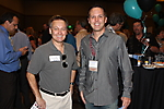NetworkingPhoenix.com - Signature Event