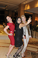 New Year's Eve at The Phoenician