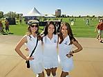 NiteFlite Charity Golf Tournament