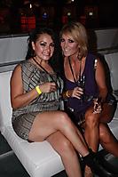 NiteFlite Gala 2011