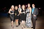 NiteFlite Gala 2012