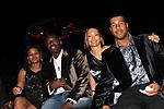 NiteFlite Gala 2012 (II)