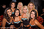 Now On To The Playoffs - AZ Rattlers