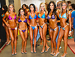 NPC Arizona Open
