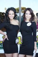 Nuestra Belleza Latina-Phoenix Auditions