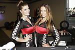 Octane Raceway's Lucky 11 Race Of Spades VIP Party (II)