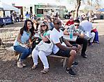 Off the Vine Arizona Wine Festival