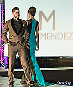One Show Two Designers
