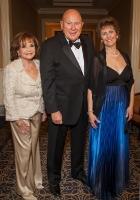 Opera Ball 2012