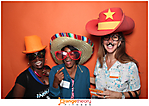 Orangetheory Fitness Gilbert VIP Grand Opening Event