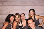 Orangetheory Fitness North Scottsdale VIP Grand Opening Celebration