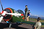 Payson Aero Fair