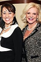 Philanthropy Leadership Awards Dinner 2009