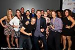 Phoenix ADDY Awards Gala