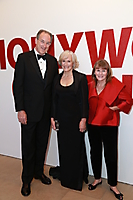 Phoenix Art Museum's 9th Annual pARTy with Glenn Close