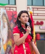 Phoenix Chinese Week 2012