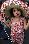 Phoenix Cinco de Mayo Celebration