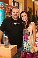 Phoenix Cooks! 2009