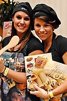 Phoenix Cooks! 2010