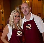 Phoenix Cooks! 2011