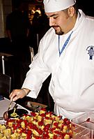 Phoenix Cooks! 2011 (II)