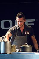Phoenix Cooks! 2012 (II)