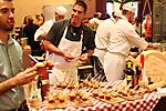 Phoenix Cooks! 2012 (III)