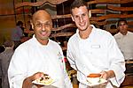 Phoenix Cooks! 2012 VIP Event