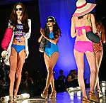 Phoenix Cotillion Spring Fashion Show & Gala