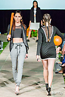 Phoenix Fashion Week - Spring Into Style 2016