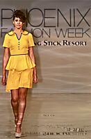 Phoenix Fashion Week Day Two