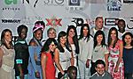 Phoenix Fashion Week Runway Challenge (II)