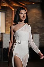 Phoenix Fashion Week Top 40 Model Mixer