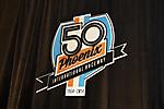 Phoenix International Raceway 50th Year