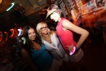 Phoenix Open After Party at American Junkie