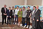 Phoenix Raceway Press Conference