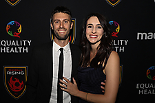 Phoenix Rising Charity Ball 2018-13