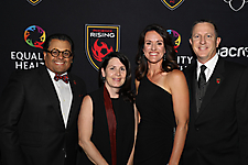 Phoenix Rising Charity Ball 2018-3