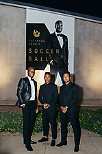 soccerball-27