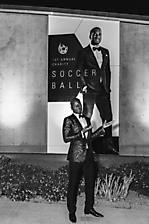 soccerball-3