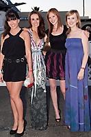 Phoenix Suitcase Party 2010