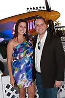 Phoenix Suitcase Party 2011