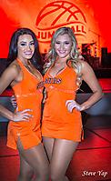 Phoenix Suns Charities The Jump Ball (lII)