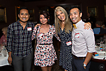 Yelpers for AZ Foothills! (12 of 47)